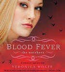 blood-fever