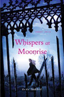 C.C. Hunter – Whispers at Moonrise