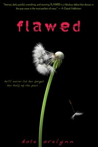 Kate Avelynn – Flawed