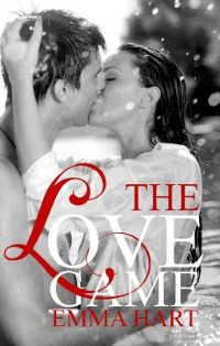 Emma Hart – The Love Game