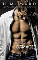 H.M. Ward – Damaged