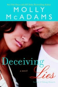 Molly McAdams – Deceiving Lies