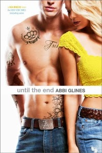Abbi Glines – Unil The End