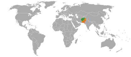 Polio Global