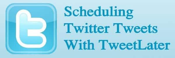 twitter_scheduling_header