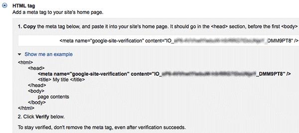 verify_html_tag