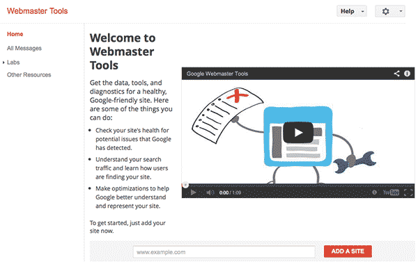 webmaster_tools_welcome