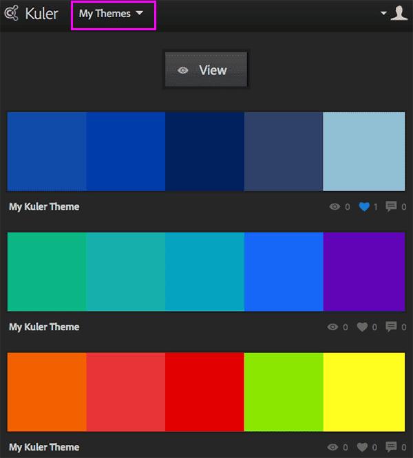 final_palette