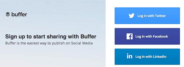 buffer-social-media-publish