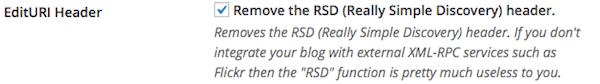 remove_rsd_header