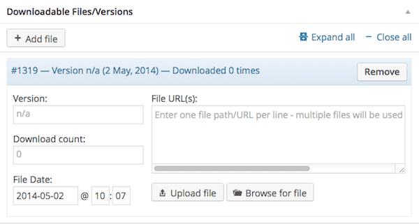 downloadable-files-versions-add-file