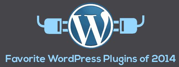 wordpress-plugins-header