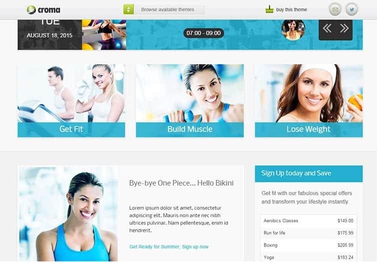 premium-wordpress-fitness-theme