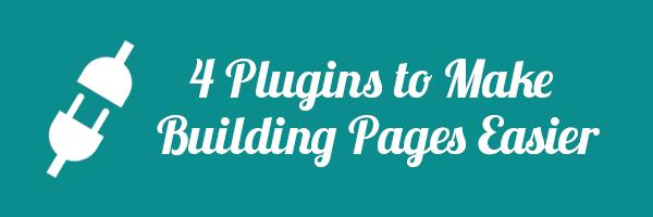 4-plugins-easier