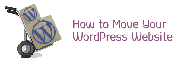 how-to-move-wordpress