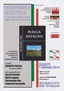 Convegno Malga Silvagno 75dpi
