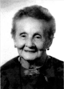 Emilia Augusta Bertinato