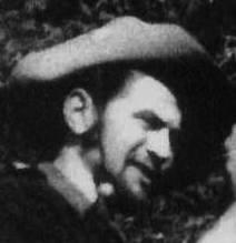 Partigiano Antonio Urbani Gatto