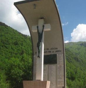Monumento Vallortigara