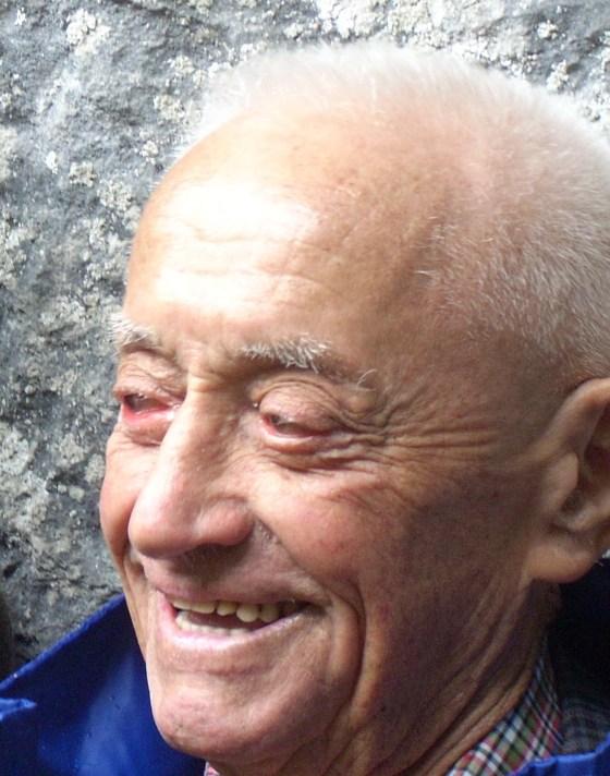 Tilieto Crestani