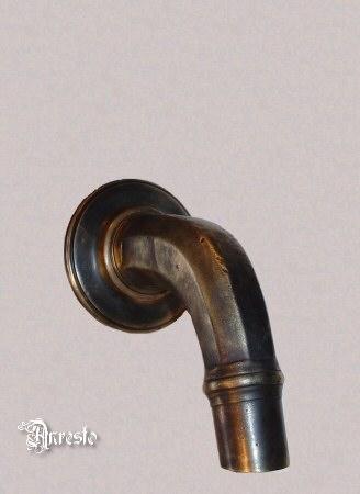 Ref. 53 - Samengestelde kraan