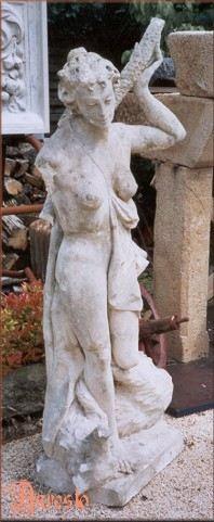 Beeld Diana Godin
