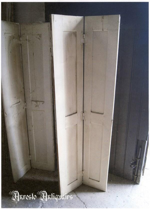 Ref. 30 – Sfeerfoto's exclusieve interieur inrichting