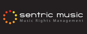 sentric-music-publishing