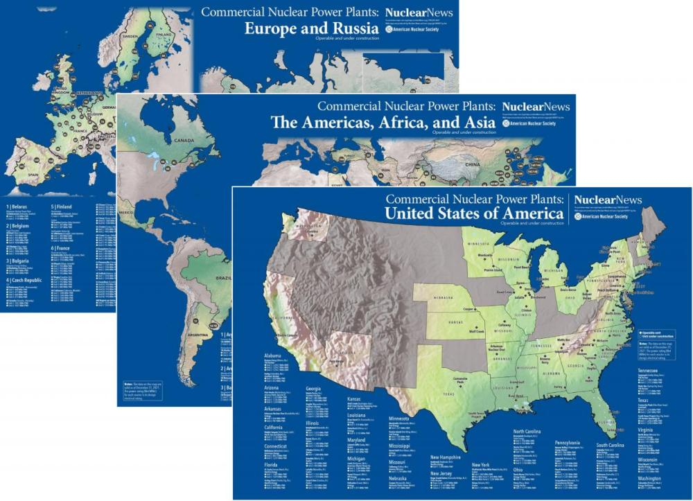 medium resolution of individual u s wall map and worldwide wall maps are also available
