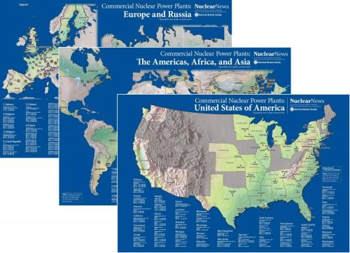 small resolution of individual u s wall map and worldwide wall maps are also available