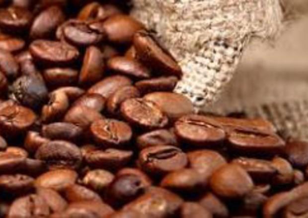 Per i cardiologi il caffè e la cioccolata fanno bene © Ansa