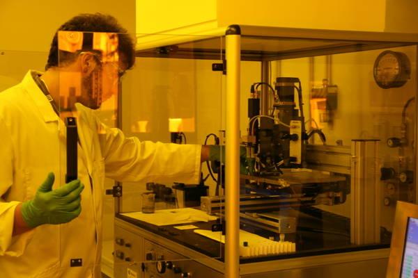 Progetto Ue realizza primo cherosene solare al mondo