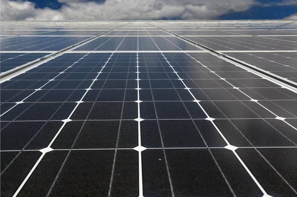 Comuni rinnovabili, 400mila impianti in 7.986 citta'