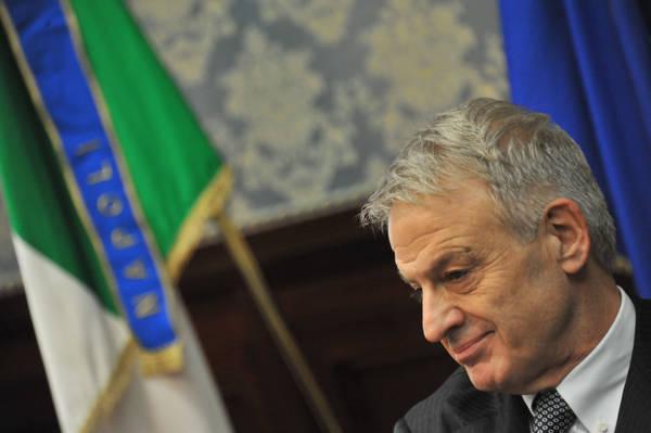 Corrado Clini, Brasile e Italia insieme per sostenibilita'