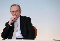 Padoan,possibile crescita Italia 2% in lungo termine (ANSA)