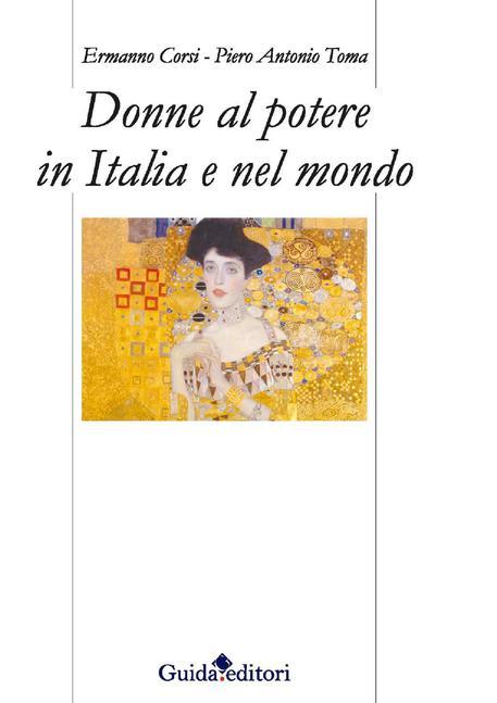 Risultati immagini per Donne al potere in Italia e nel mondo