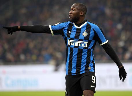 Coppa Italia: 4-1 al Cagliari, Inter ai quarti © ANSA