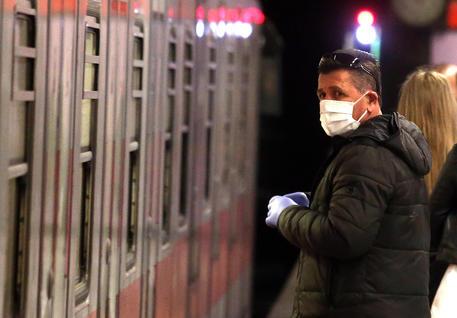 Coronavirus: fifth death in Italy, 219 infected - English - ANSA.it