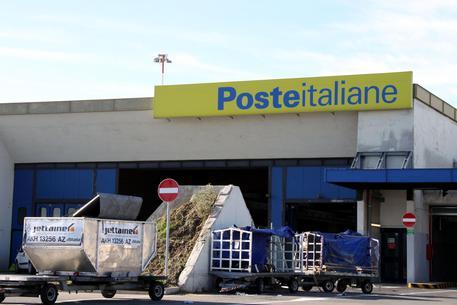 Coronavirus: 2 post office workers die near Bergamo - English ...