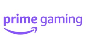 Twitch Prime Gaming