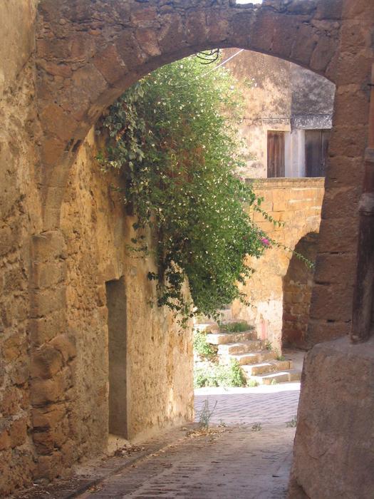 Sambuca Sicilia  Borgo pi bello 2016  Sicilia  ANSAit