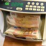 Dipendente banca truffa compagno con prestiti a suo nome
