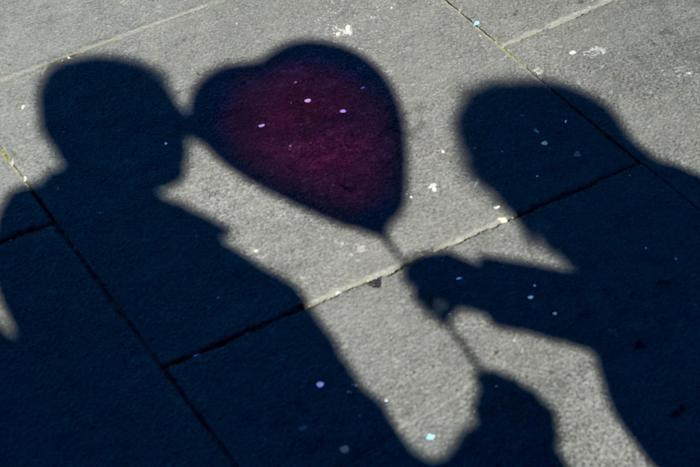 Dpcm: fa tardi dalla fidanzata e viola il coprifuoco, multato - Emilia-Romagna