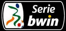 Serie B: il Sassuolo sbanca Modena