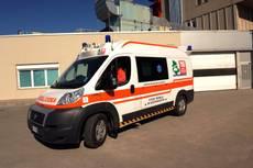 Record casi di tumore in Campania