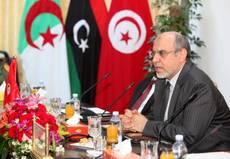 Tunisia: smentite dimissioni Jebali