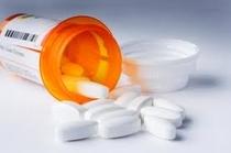 Aumento antidepressivi in armadietto italiani, +4,5% dal 2004