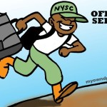 NYSC 2016 Batch 'A' Orientation Exercise Postponed