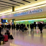 Why Are Nigerians Moving Abroad?