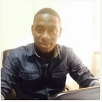 See How This Nigerian Job Seeker Got Employment Via Social Media